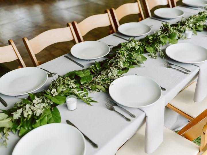Tmx Becky Jordan Wedding 202 51 977584 157448551068035 Crompond, NY wedding florist