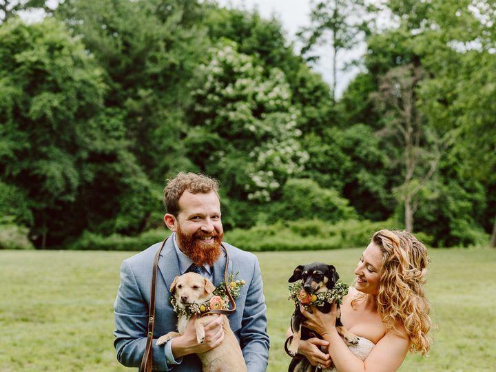 Tmx Becky Jordan Wedding 433 51 977584 157448551185244 Crompond, NY wedding florist