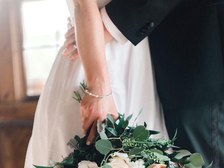 Tmx Boathouse 19 Websize 51 977584 157448513869535 Crompond, NY wedding florist