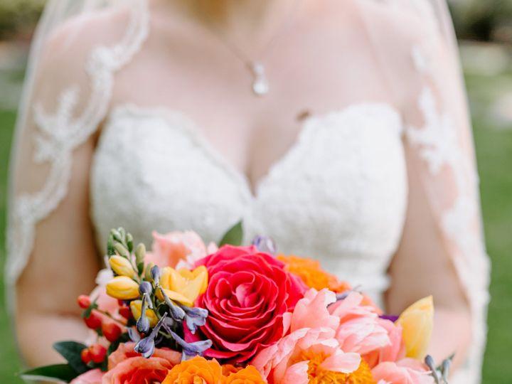 Tmx Bride Groom 234 51 977584 157448518270752 Crompond, NY wedding florist