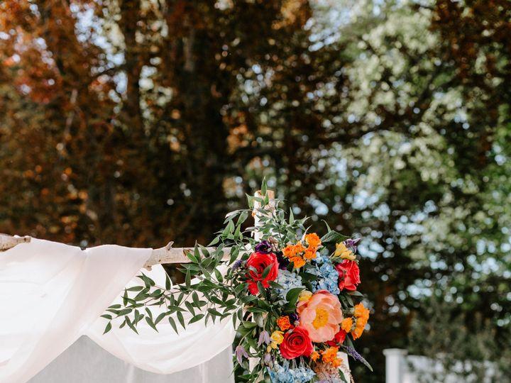 Tmx Ceremony 288 51 977584 157448518348293 Crompond, NY wedding florist