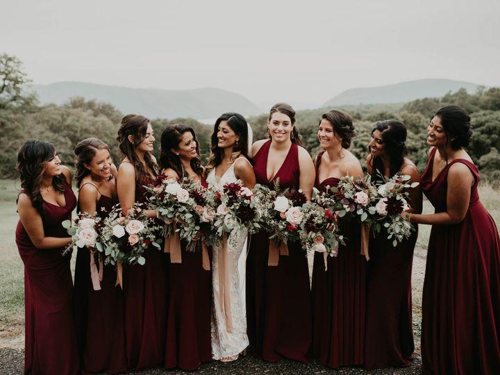 Tmx Cheyannadenicolaphotography4088 51 977584 157448659566932 Crompond, NY wedding florist