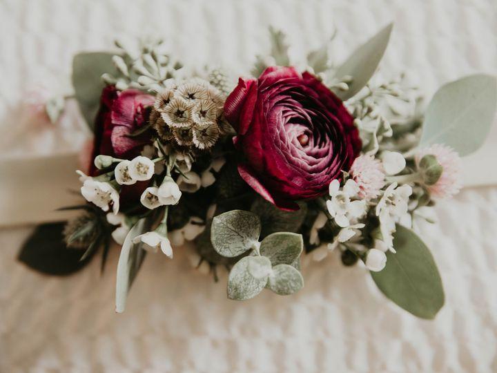 Tmx Cheyannadenicolaphotography4536 51 977584 157448660064708 Crompond, NY wedding florist