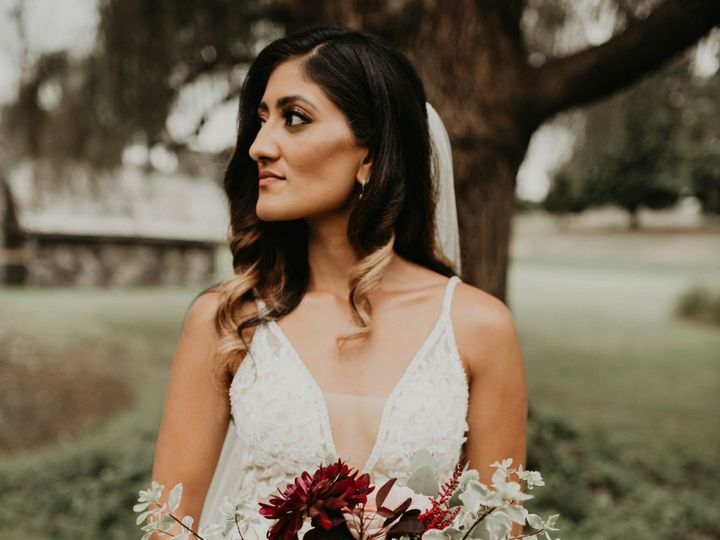 Tmx Cheyannadenicolaphotography4603 51 977584 157448659674643 Crompond, NY wedding florist