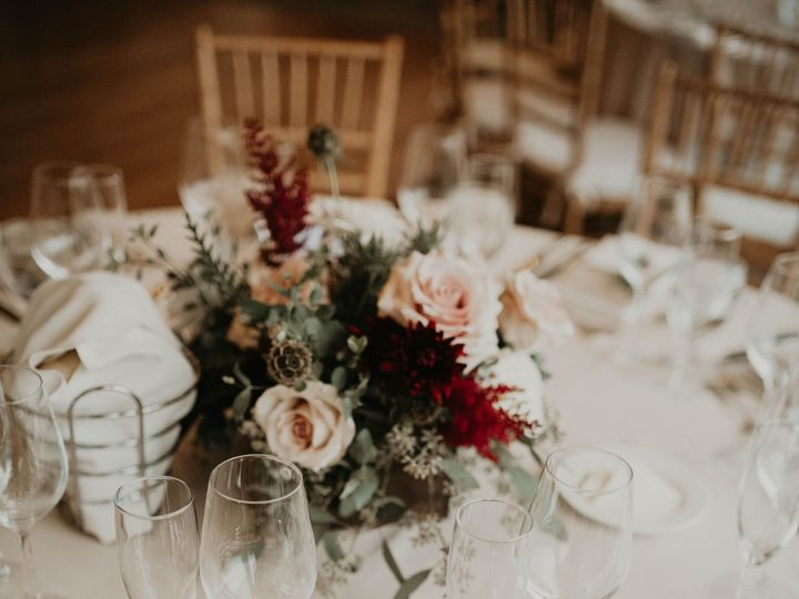 Tmx Cheyannadenicolaphotography5406 51 977584 157448659658337 Crompond, NY wedding florist