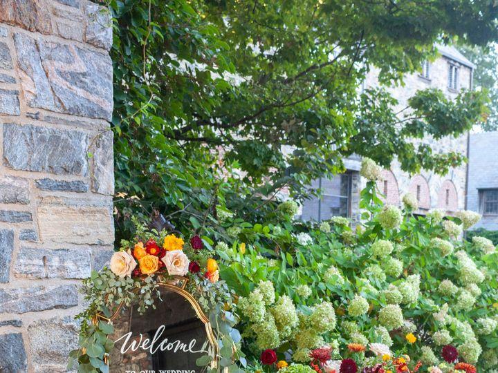 Tmx Copy Of Maple Field Floral 20190921 0047 51 977584 157448641970029 Crompond, NY wedding florist