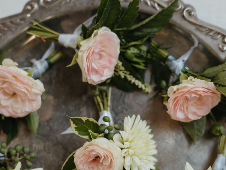 Tmx Copyrightwhitepoppyweddings23759 51 977584 157448666436666 Crompond, NY wedding florist