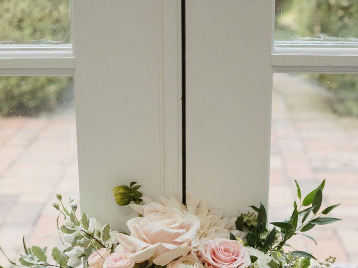 Tmx Copyrightwhitepoppyweddings23776 51 977584 157448666156099 Crompond, NY wedding florist