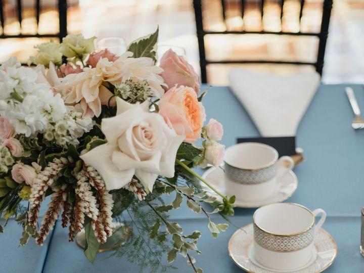 Tmx Copyrightwhitepoppyweddings24098 51 977584 157448665344571 Crompond, NY wedding florist