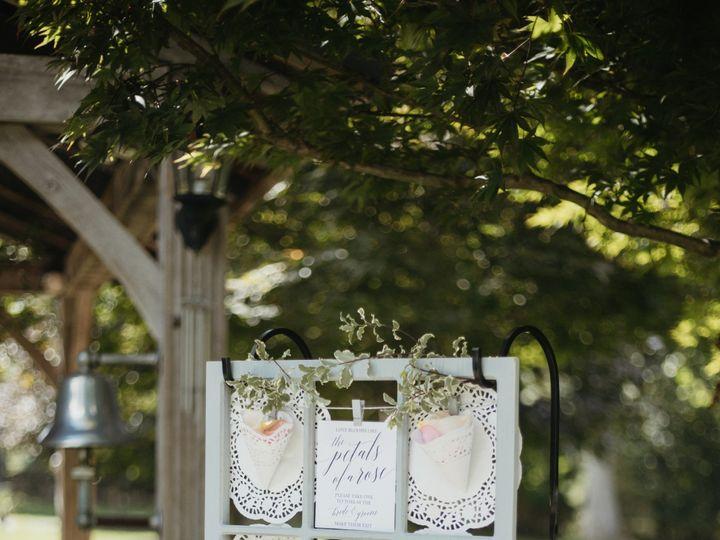 Tmx Copyrightwhitepoppyweddings24188 51 977584 157448665834112 Crompond, NY wedding florist