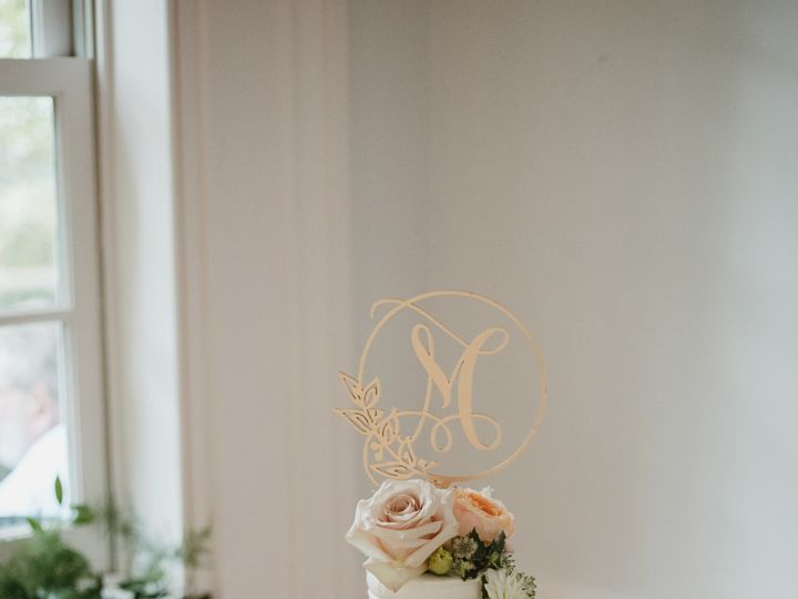 Tmx Copyrightwhitepoppyweddings25061 51 977584 157448665899193 Crompond, NY wedding florist