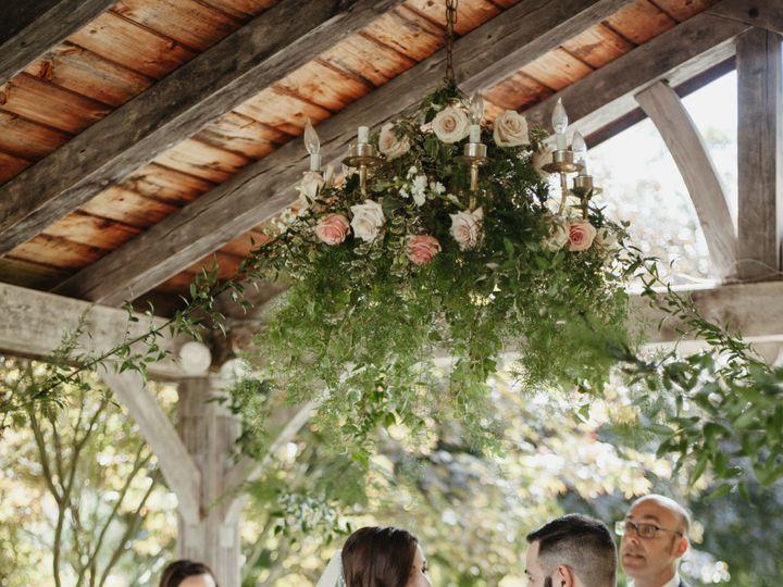Tmx Copyrightwhitepoppyweddings25967 51 977584 157448665354318 Crompond, NY wedding florist