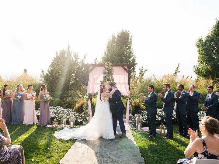 Tmx Dlny02857 Wp Angelo 0813 51 977584 157448635225690 Crompond, NY wedding florist
