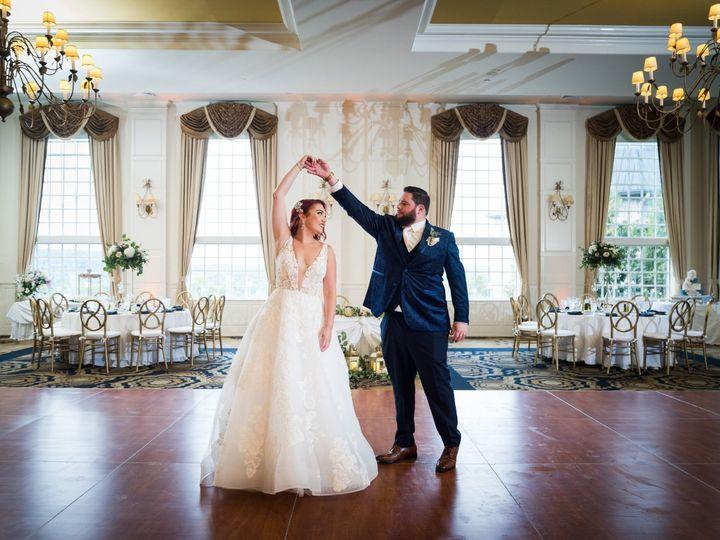Tmx Dlny02857 Wp Angelo 0955 51 977584 157448634985394 Crompond, NY wedding florist