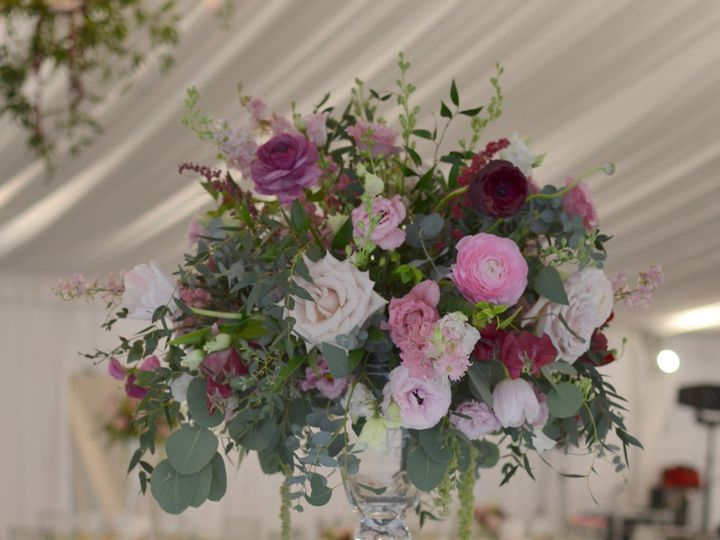 Tmx Dsc 0080rev 51 977584 157448536510506 Crompond, NY wedding florist
