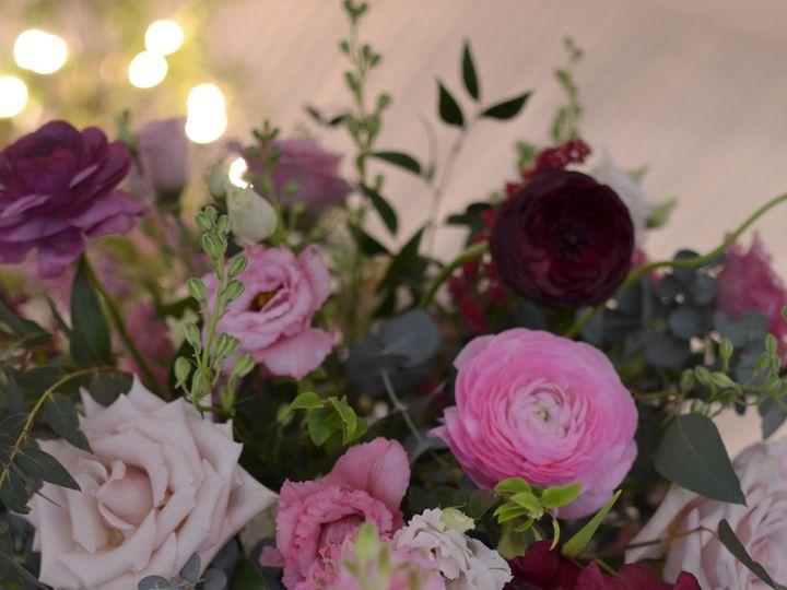 Tmx Dsc 0081rev 51 977584 157448536474893 Crompond, NY wedding florist