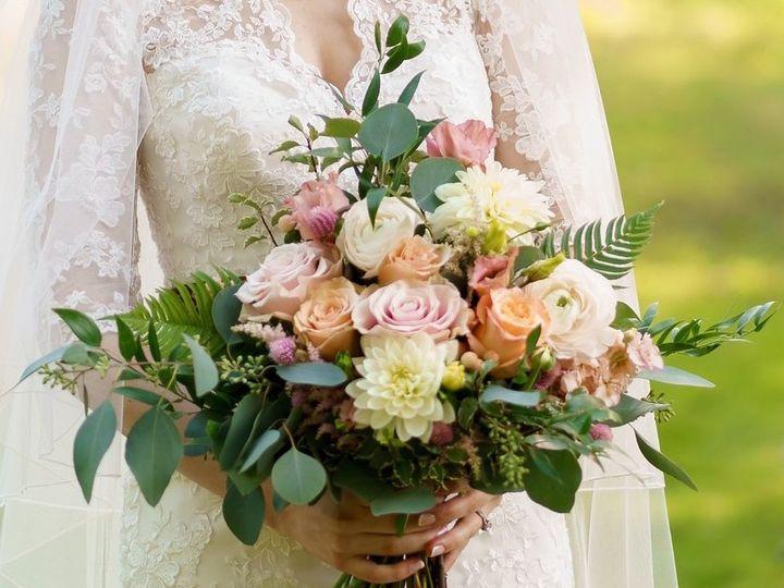 Tmx Flower Boquet 2 Copy 51 977584 157448611435864 Crompond, NY wedding florist