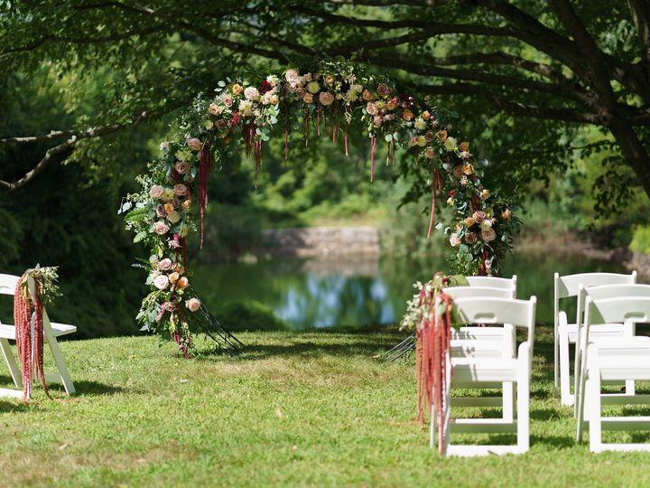 Tmx Flowers5 51 977584 157448612745194 Crompond, NY wedding florist