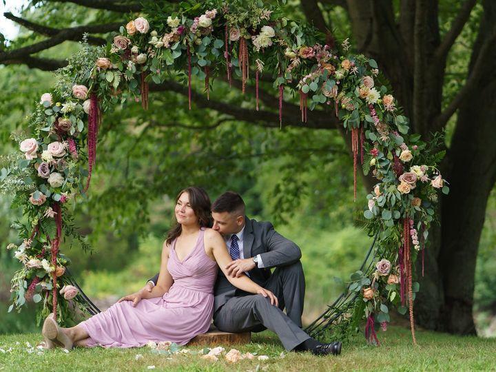 Tmx Flowers8 51 977584 157448612790719 Crompond, NY wedding florist