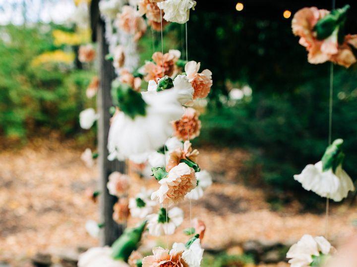 Tmx Gordon Wedding 2019 Sweet Alice Photography 138 51 977584 157448677029416 Crompond, NY wedding florist