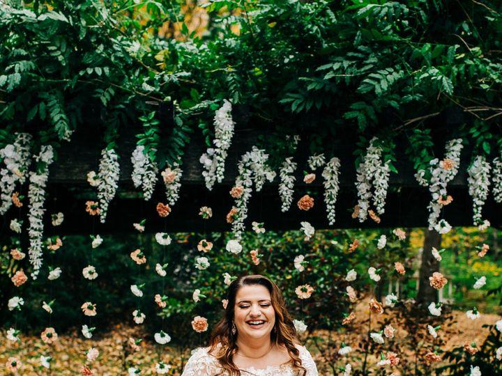 Tmx Gordon Wedding 2019 Sweet Alice Photography 454 51 977584 157448676310464 Crompond, NY wedding florist