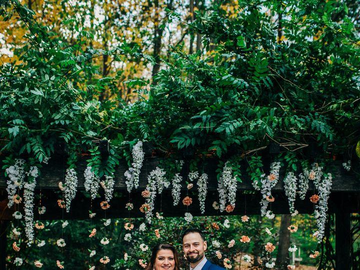 Tmx Gordon Wedding 2019 Sweet Alice Photography 707 51 977584 157448676358587 Crompond, NY wedding florist