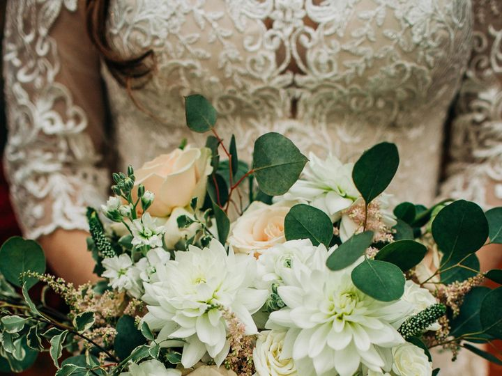 Tmx Gordon Wedding 2019 Sweet Alice Photography 915 51 977584 157448676394788 Crompond, NY wedding florist