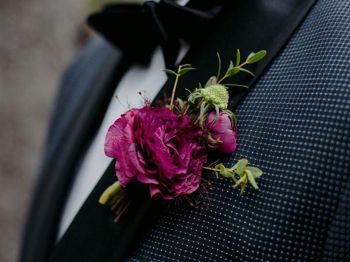 Tmx Jackiesteve 0453 51 977584 157448557286112 Crompond, NY wedding florist