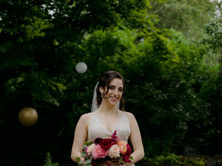Tmx Jackiesteve 0460 51 977584 157448557243894 Crompond, NY wedding florist