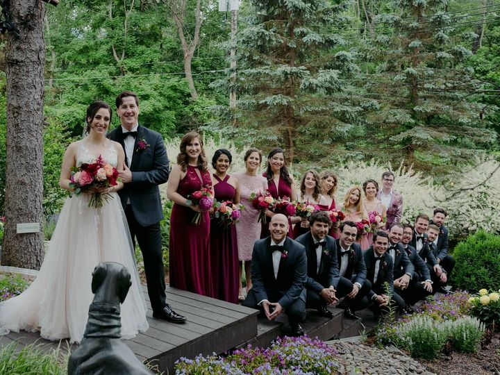 Tmx Jackiesteve 0480 51 977584 157448557288930 Crompond, NY wedding florist