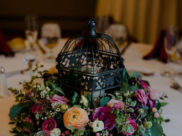 Tmx Jackiesteve 0604 51 977584 157448557299044 Crompond, NY wedding florist