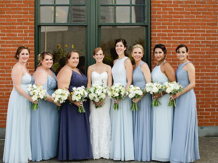 Tmx Jenna And Chris 460 L 51 977584 157448617867259 Crompond, NY wedding florist