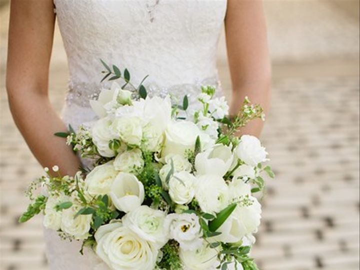 Tmx Jenna And Chris 513 L 51 977584 157448617853864 Crompond, NY wedding florist