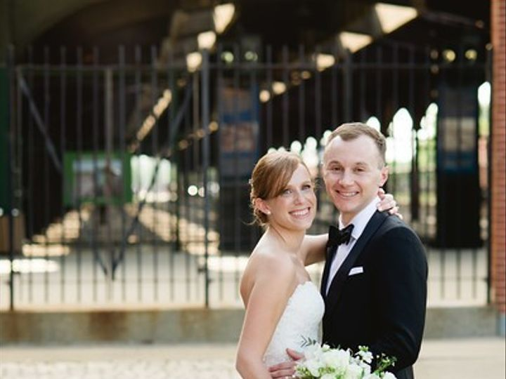 Tmx Jenna And Chris 539 L 51 977584 157448617877577 Crompond, NY wedding florist