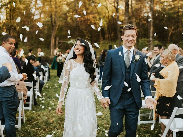 Tmx Jessie Brian 1 51 977584 157448672614427 Crompond, NY wedding florist