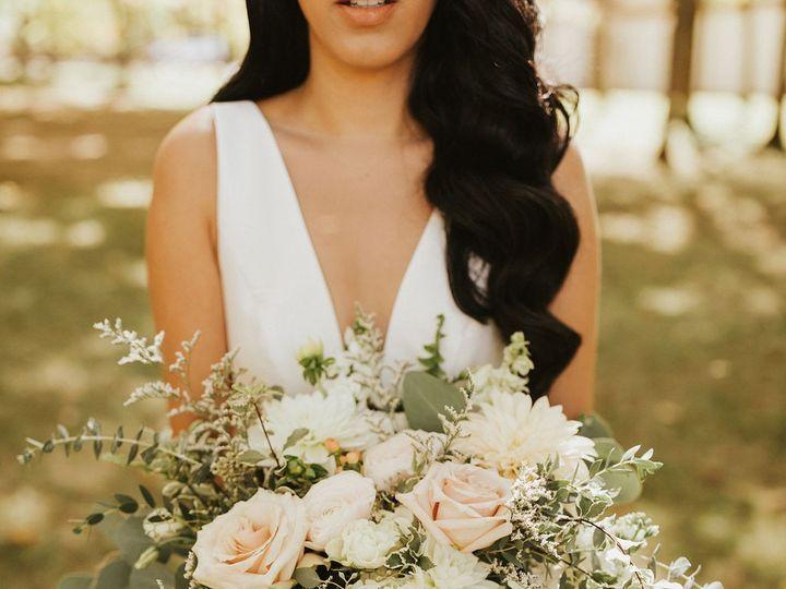 Tmx Jessie Brian Wedding 452 51 977584 157448672665445 Crompond, NY wedding florist