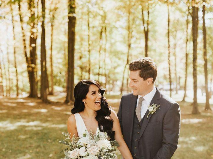 Tmx Jessie Brian Wedding 468 51 977584 157448672665369 Crompond, NY wedding florist