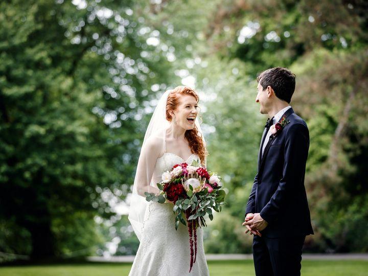 Tmx Kimberly Scott 293 51 977584 157448528834451 Crompond, NY wedding florist