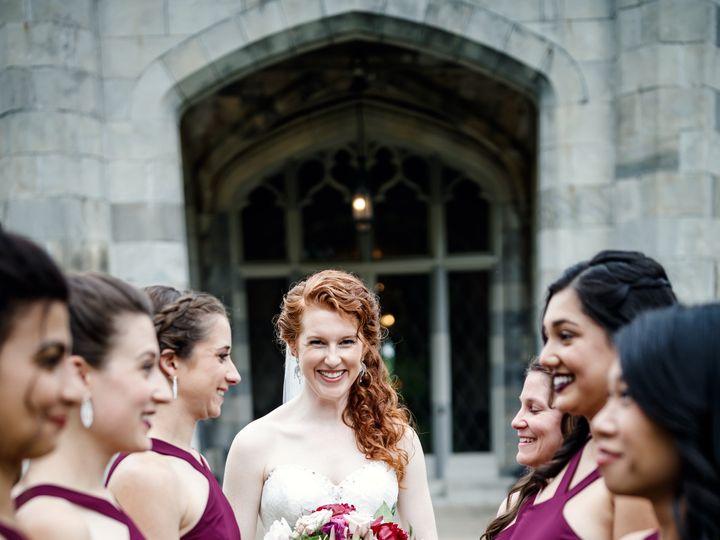 Tmx Kimberly Scott 565 51 977584 157448528973996 Crompond, NY wedding florist