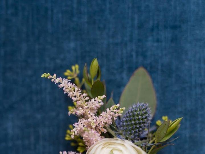 Tmx Kokinchak Wedding 023 51 977584 157448587359733 Crompond, NY wedding florist