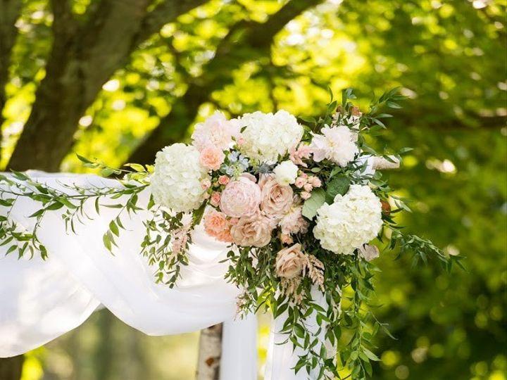 Tmx Kokinchak Wedding 374 51 977584 157448587288839 Crompond, NY wedding florist