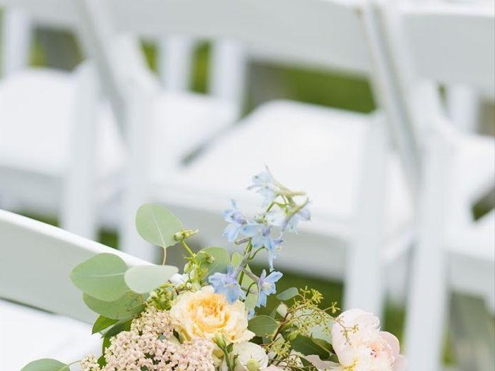 Tmx Kokinchak Wedding 375 51 977584 157448587240248 Crompond, NY wedding florist