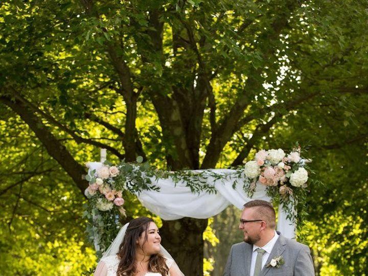 Tmx Kokinchak Wedding 530 51 977584 157448587295507 Crompond, NY wedding florist