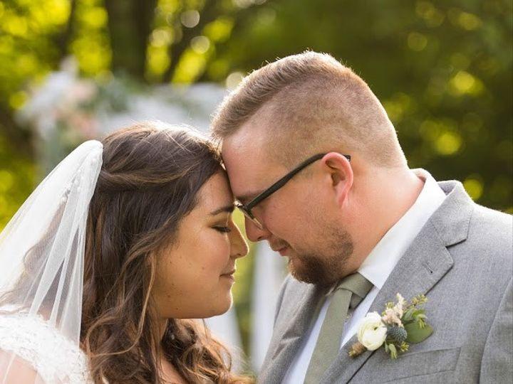 Tmx Kokinchak Wedding 536 51 977584 157448587259218 Crompond, NY wedding florist