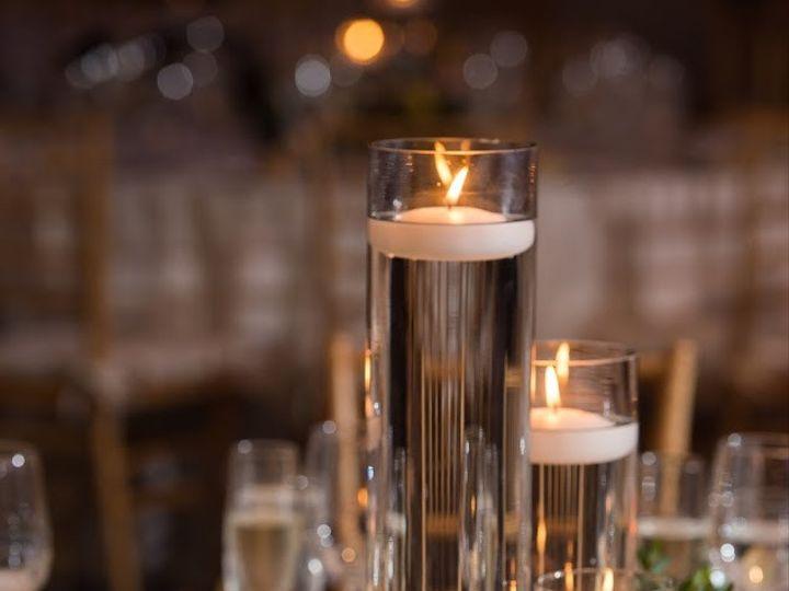 Tmx Kokinchak Wedding 575 51 977584 157448587123780 Crompond, NY wedding florist