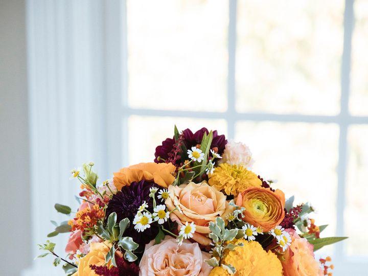 Tmx Rsf190921 Mg 8995 51 977584 157448643928271 Crompond, NY wedding florist