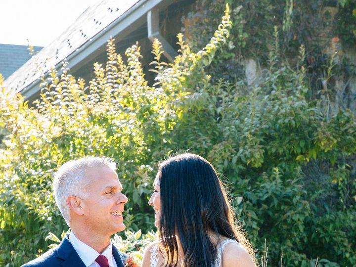 Tmx Rsf190921 Mg 9734 51 977584 157448643910363 Crompond, NY wedding florist