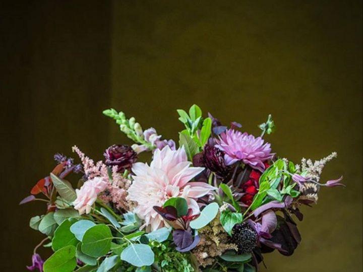 Tmx Screen Shot 2019 11 05 At 7 37 44 Pm 51 977584 157448547693009 Crompond, NY wedding florist