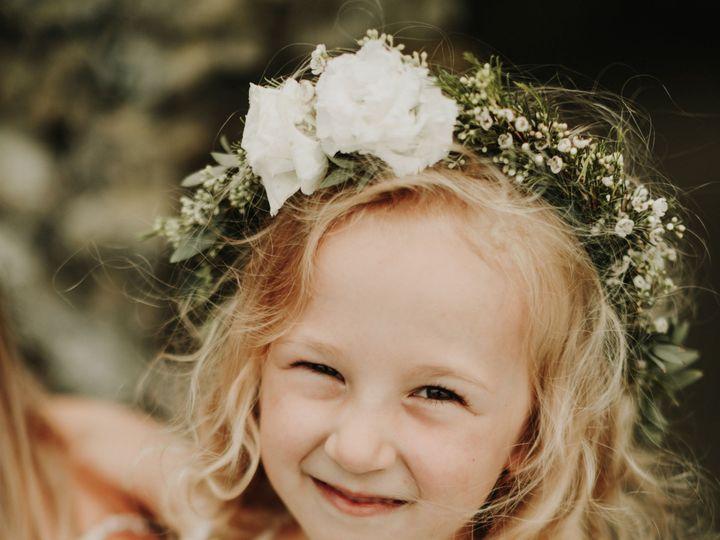Tmx Theramsdens Hudsonvalleyweddingandelopementphotographers 1468 51 977584 157448553954747 Crompond, NY wedding florist