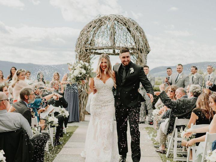 Tmx Theramsdens Hudsonvalleyweddingandelopementphotographers 2364 51 977584 157448553971172 Crompond, NY wedding florist